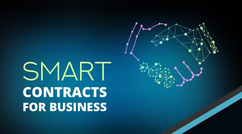 what-is-smart-contracts-blockchain-and-its-use-cases-for-business-technirmiti