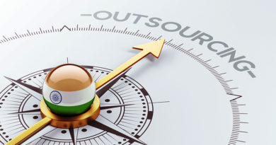 outsourcing-to-goa-india