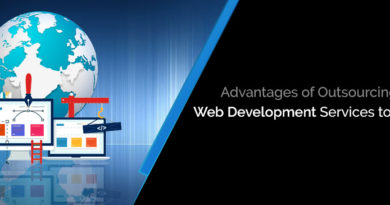 advantages-of-outsourcing-web-development-to-india