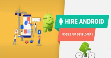 hire-best-Android-app-developers-in-goa-india