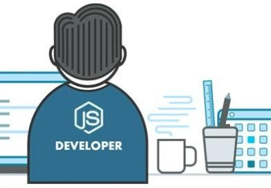 hire-javascript-developer-from-india