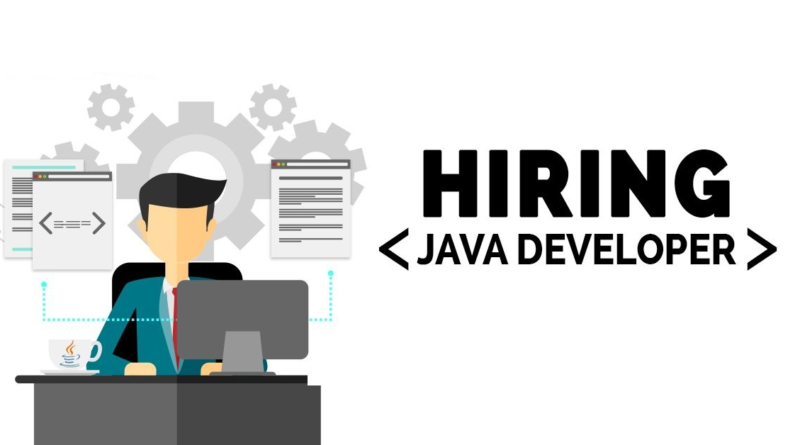 hire expert java programmers from India, hire developer india for Java