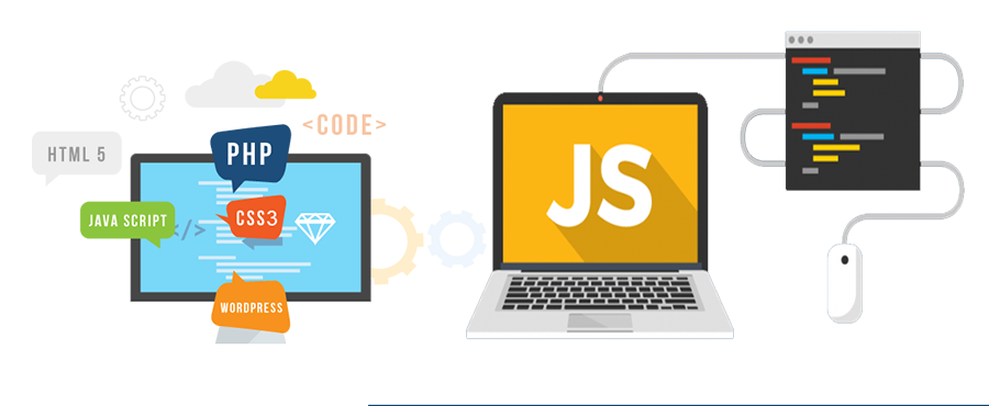 best JS company India, best JS developer from India for hire