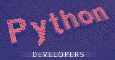 how-to-hire-python-developers-india