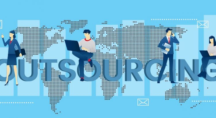 software-development-outsourcing-india