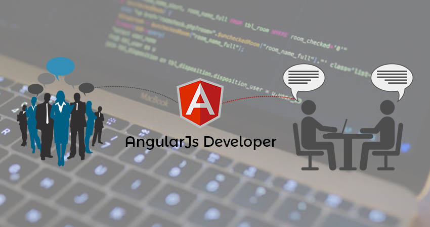 how to hire angular JS expert from India, angular JS company in India