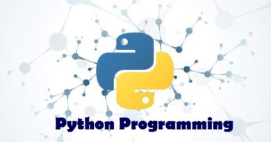 why-to-choose-python-developers-from-india