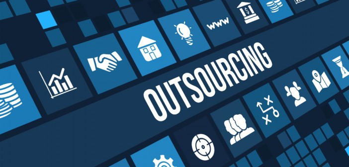 outsourcing-IT-projects-in-india