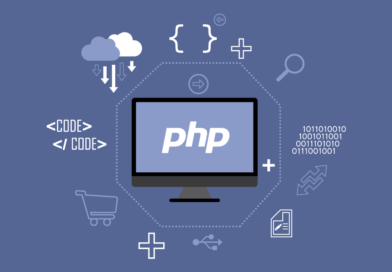 software development partner india,software outsourcing to india,IT company india,software company india,software vendor india,technology partner india,hire software engineer india,hire indian programmer,software it outsourcing india,IT firm india,web developer india
