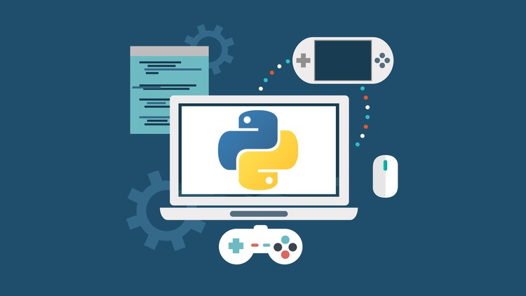 python-development-india,python coders india,python company india